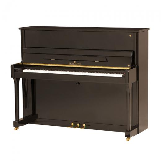Brodmann PE 121 upright piano 48""