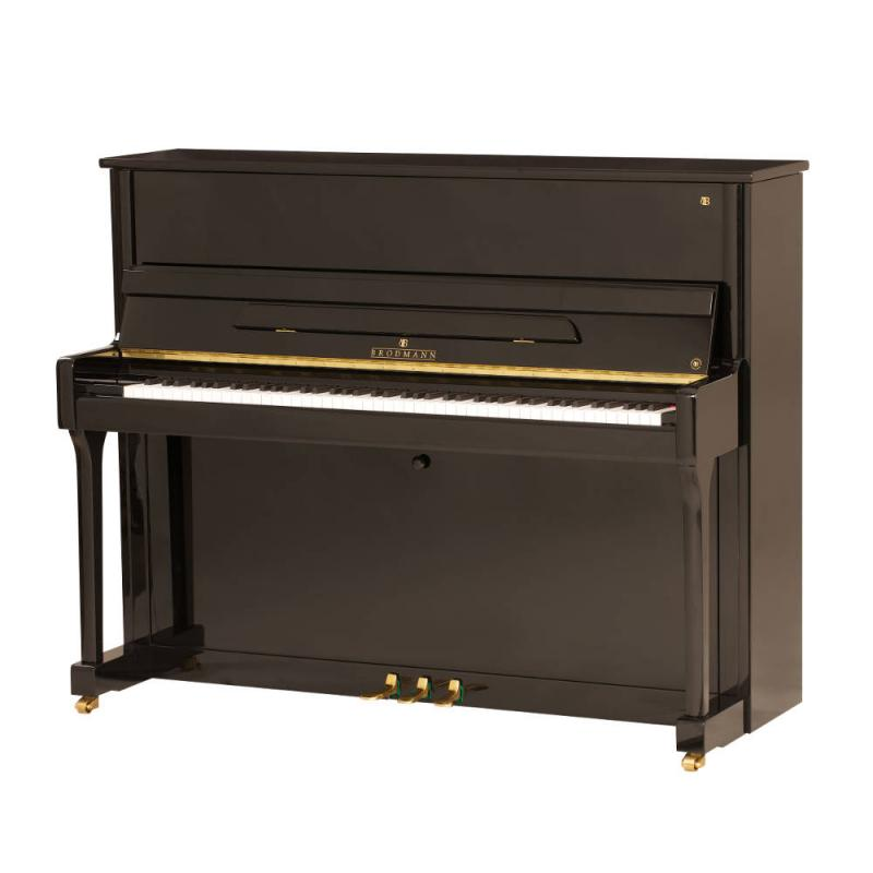 Brodmann PE 116 upright piano 45""